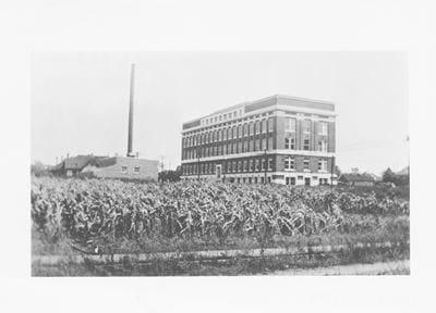 Iu School Of Medicine 1920 2.jpg
