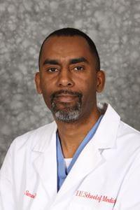 Clark Simons, MD