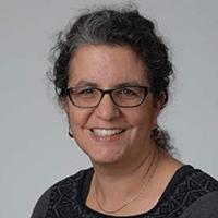 Image of Linda DiMeglio, MD