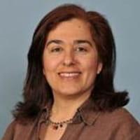Image of Zeynep Salih, MD