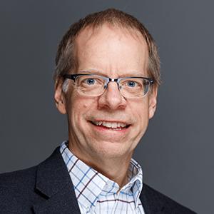 Todd Skaar, PhD
