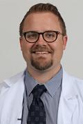 Dr. Mark Gromski