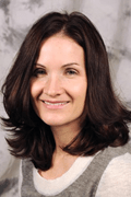 Headshot of Lindsey Reese, MD