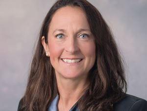 Judith Kennedy MD