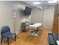 IUH Methodist Vein Clinic