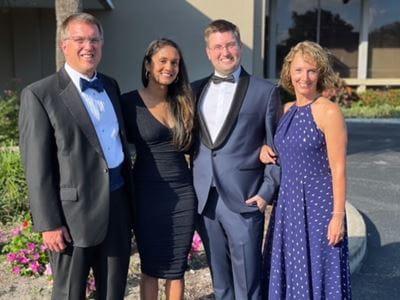 Voss family OB/GYNs