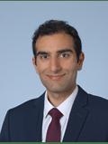 Asad Torabi