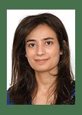 Fatima Ezzeddine