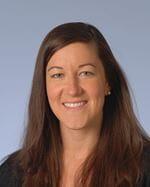 Brittany Johnson, MD