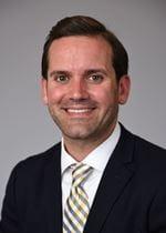 Paul Mayor, MD