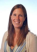 Melissa Paulen, MD, MPH