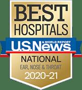 Best Hospital for ENT