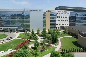 Indianapolis Campus