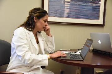 Consultation-Liaison Fellowship Integrated Care