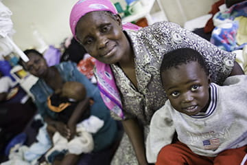 Global Network for Women's and Children's Health Research