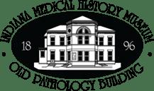 Medical History Museum logo