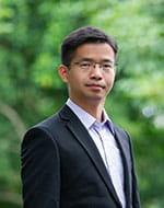Jun Cheng, PhD