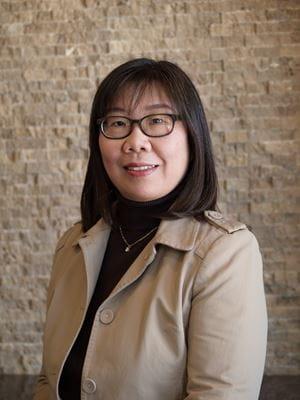Yu-Chien Wu, MD, PhD