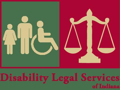 DisabilityLegal