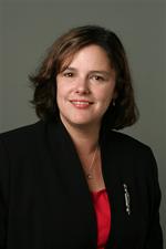 Elizabeth Ryan, EdD