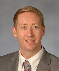 Ryan Bowman